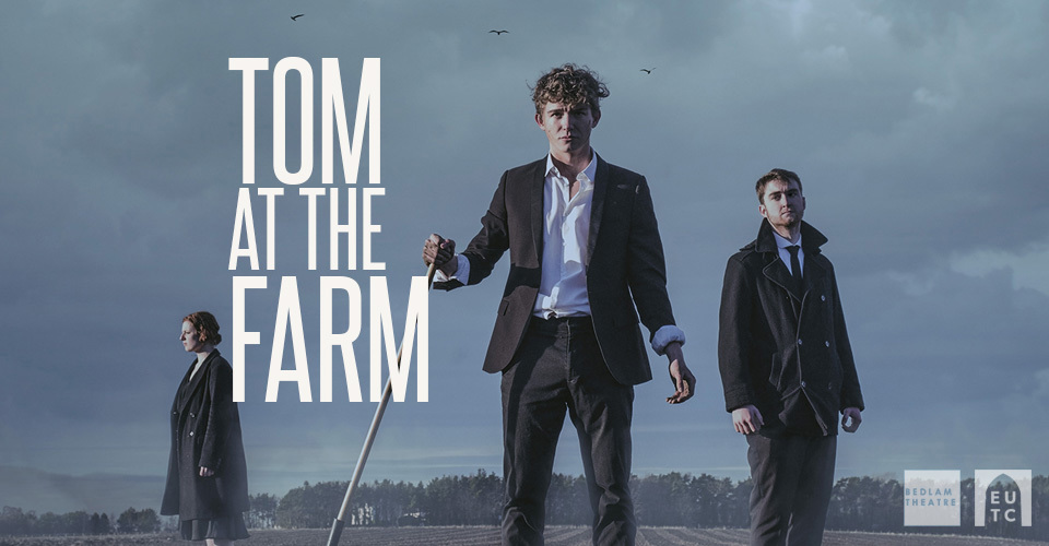 Tom at the farm image only bedlam website crop updated